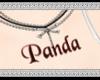 Relapse:.:Panda