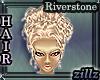 [zillz]Goddess Blonde Ri