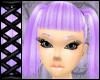 *VC* Abby Lavender