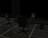 highrise office