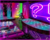 ? ! NightClub