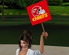 HH KC Chiefs Sign