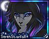 SSf~ Zircon Hair V4