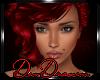 DD| Nehemi Cherry