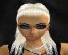 (a) andri Blonde