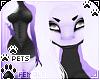 [Pets] Aurora   skin fem