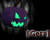[Gerr]Nightmare PmpknHed