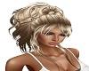 blonde cora hair 1