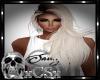 CS Favinia Blonde
