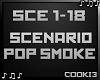 ♪C♪ Scenario