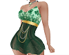 RLL BF Elegant Green