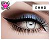 V4NY|Margot Shad3 CATHY