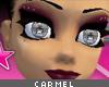 [V4NY] Carmel Love