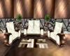 (McB) Faith Couch V 1