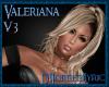 [LL] Valeriana v3
