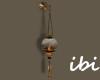 ibi Otium Wall Lamp