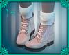 Aimi Boots