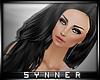 SYN!Beyonce36-Black