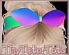 T. Hair Bow V1