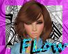 ~FLoW~ Ashley (Brown)