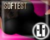 [LI] Perfect Dress SFT