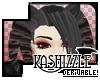 [K*] Demondolly Hair