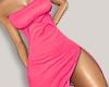 I│Summer Dress M/L