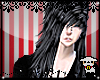 Alien Visual Kei [Long]
