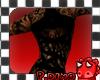 -PD- Body Craker's