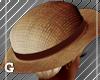 Toast Playa Hat