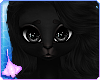 Oxu | Poodle Hair V2