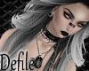 D* Orlanda Convict