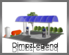 [D]Gas Station Add On