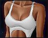 $ Cut-Out Bodysuit
