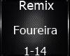 -C- Eleni Foureira.