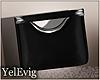 [Y] Hand bag