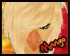 -DM- Chick Hair M V3