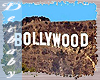 DB Bollywood Wall