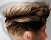 Connor Blonde