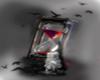 HourglassGothique