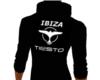 Ibiza Tiesto Jacket