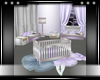 Furnished Nursery
