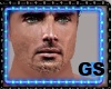 """GS"" STAR FAMOUS HD HEAD"