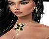 Bebe Jewelry Set