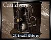 (OD) Cauldron