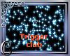 Club Lights V4