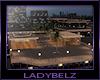 [LB17] Dlx City Pnthouse