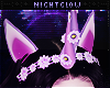 N8G}   Unicorn Headband