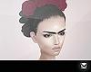 (Frida) Hair Roses