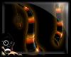 Samhain Horns